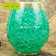 Vase Fillers Balls Popular Vase Filler Beads Buy Cheap Vase Filler Beads Lots From