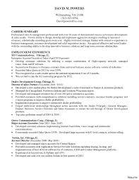 sales resume summary of qualifications exles management customer service summary of qualifications resume vesochieuxo
