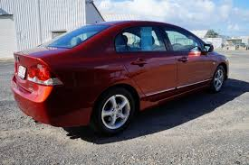 honda civic demo cars for sale used honda civic 2017 for sale in