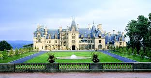 biltmore thanksgiving is biltmore the 8th wonder of the world