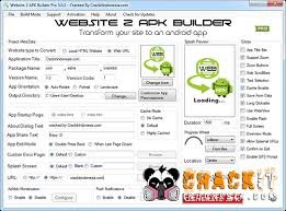 apk site website 2 apk builder pro v3 0 2 cracked crackit indonesia