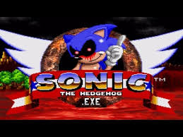 Sonic Exe Know Your Meme - how sonic exe became the internet s most terrifying video game tale