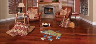 living room flooring carpet installation empire today