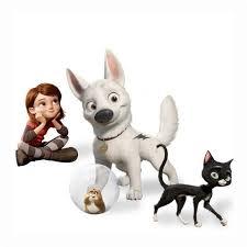 disney dog disney dogs dog quizzes