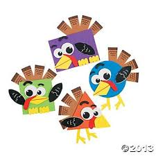 shape turkey craft kit turkey craft craft kits and craft