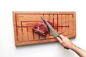 funny cutting boards 12 creative cutting boards cool cutting boards oddee