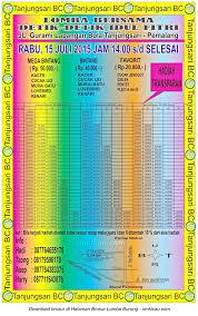 download mp3 gigi hati yang fitri index of wp content uploads 2015 07