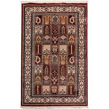 rugs by origin india rugs kashmir silk buy cheap area rugs