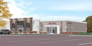 now leasing commercial property development in ri saletin real