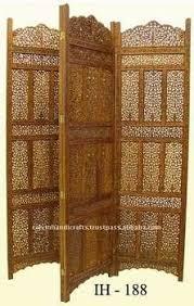 Folding Screen Room Divider Photo Folding Screen Room Divider Antique Wooden Screen Room