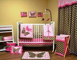 Crib Bedding Sets Girls by Baby Crib Bedding Sets For Girls Home Inspirations Design