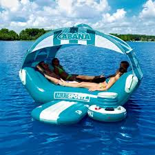 Cool Pool Ideas by Cool Pool Floats For Adults Backyard Design Ideas