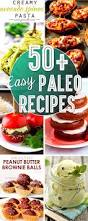 best 25 paleo diet menu ideas on pinterest paelo diet paleo