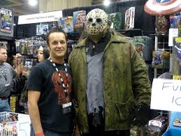 Jason Halloween Costume My Jason Voorhees Costume By Ibentmywookiee On Deviantart