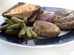cuisine danoise cuisine danoise wikipédia