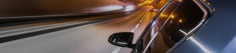 automotive software industry solutions sap