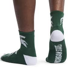 shoes u0026 socks style five below