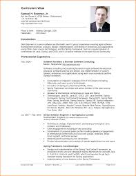 confortable google resume book review about resume cover letter