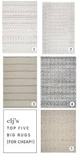 Pottery Barn Area Rugs Clearance Area Rugs Home Depot 5x7 Rugs Target Overstock Rugs On Sale White