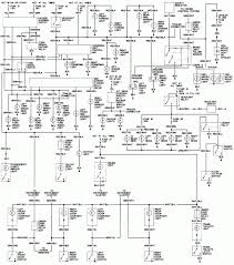 wiring diagram for honda accord with simple pictures 1996 wenkm com
