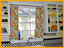 country kitchen curtain ideas amazing kitchen best white country curtain ideas how to select image