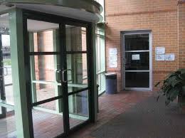 commercial exterior glass doors commercial door with glass