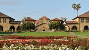 Palo Alto Zip Code Map by Palo Alto Hotel Luxury Hotel In Silicon Valley Four Seasons