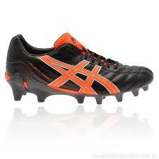 s rugby boots australia kanye black asics gel lethal tigreor 7 k it rugby