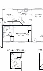 open floor plan homes designs stylish stunning open floor plans modular homes on basement design