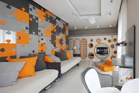 bedroom cool bedroom design magnificent bedroom wall designs for