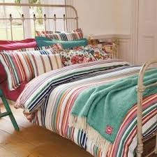 Bedding Set Teen Bedding For by Furniture Awesome Best 25 Teen Bedding Sets Ideas On Pinterest
