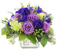 flower delivery st louis fresh flowers delivered in water send flowers and plants online