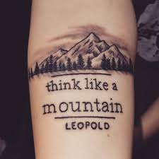 115 beautiful quotes designs to ink