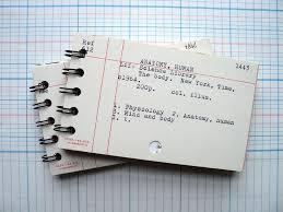 remember card catalogs minnesota radio news