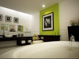 Best Bathrooms Images On Pinterest Tropical Bathroom Dream - Green bathroom design