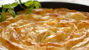 bulgarische küche bulgarische küche