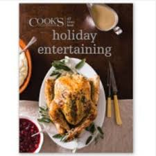 thanksgiving entertaining with