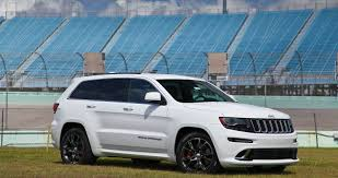 2014 jeep grand v8 how has the remarkable breakthrough of jeep grand earned
