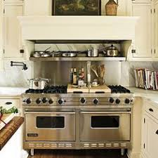 Milton Development Kitchens Stove Top With Griddle Stainless - Stainless steel cooktop backsplash