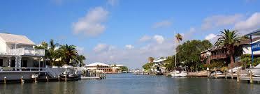 rockport vacation rentals port aransas condos u0026 rentals miss