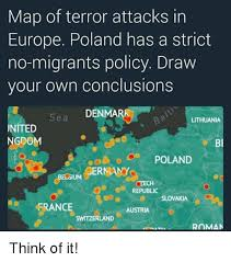 chicago map meme 25 best memes about switzerland switzerland memes
