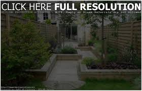 backyards excellent back yard 5 outstanding backyard fire pit