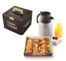 dejeuner au bureau class croute vous livre le petit déjeuner au bureau culinaire