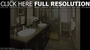 Slate Tiled Bathrooms Slate Tile Bathroom Designs Creative Bathroom Decoration