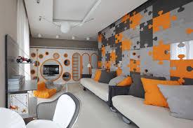 unique home interior design ideas