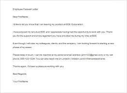 job thank you letters free sample example format download letter