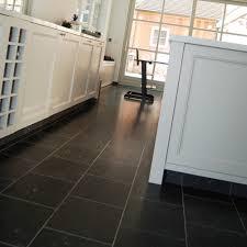 belgian bluestone dark blue honed tiles www beltrami co uk