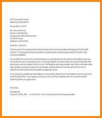 sponsorship thank you letter sample sample sponsor thank you