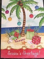 farm themed boxed christmas cards chrismast cards ideas