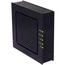 cabinet for router and modem amazon com motorola sb6120 surfboard docsis 3 0 extreme broadband